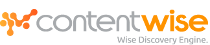 ContentWise logo