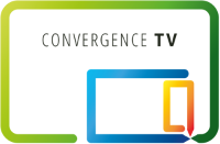 Convergence TV Project logo