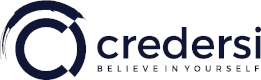 Credersi logo