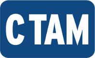 Cable & Telecommunications Association for Marketing logo