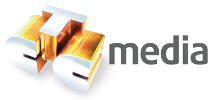 CTC Media logo