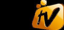 Cubiware logo