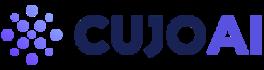 CUJO AI logo