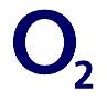 Telefónica O2 Czech Republic logo