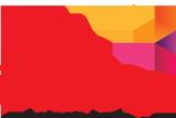 Dialog logo