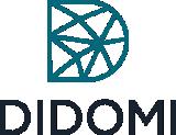 Didomi logo