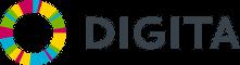 Digita Oy logo
