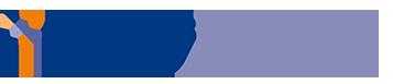 Digital TV Labs logo