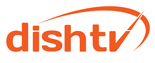 Dish TV India logo