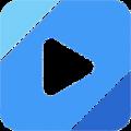 Disruptel logo