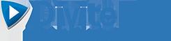 Divitel logo