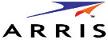 Dreampark logo
