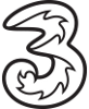 Hutchison logo
