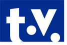 The Digital TV Consultancy logo