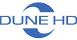 Dune HD logo