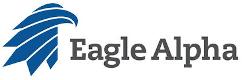Eagle Alpha logo