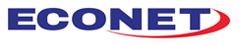 Econet Media logo