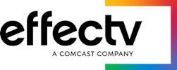 Effectv logo