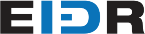 Entertainment ID Registry logo