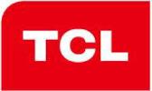 TCL Electronics logo