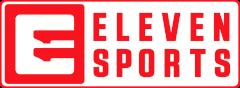 Eleven Sports logo