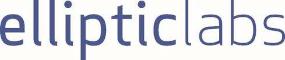 Elliptic Labs logo