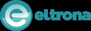 Eltrona logo