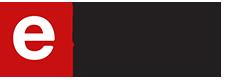 eMedia Holdings logo