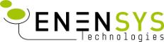 ENENSYS logo