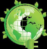CEEVA logo