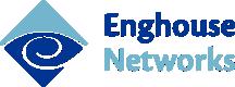 Enghouse logo