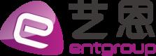 Entgroup logo