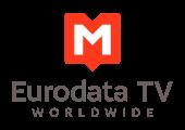 EurodataTV logo