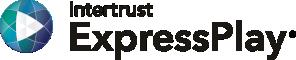 ExpressPlay logo