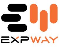 Expway logo
