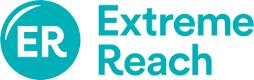 Extreme Reach logo