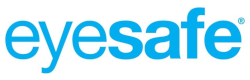Eyesafe logo