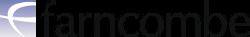 Farncombe logo