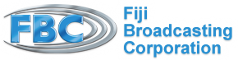 Fiji Broadcasting Corporation logo