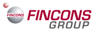 Fincons Group logo