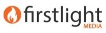 Firstlight Media logo