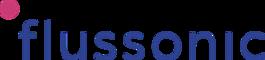 Flussonic logo