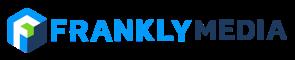 Frankly logo