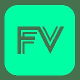 Freeview Australia logo