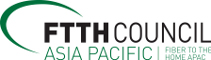 FTTH Council logo