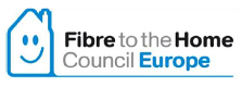 FTTH Council Europe logo