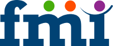 Future Market Insights logo