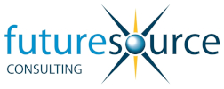 Futuresource logo