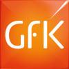 GfK MRI logo