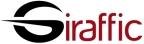 Giraffic logo